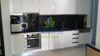 One Bedroom Apartment in Marina, Amwaj, 1.5jpg