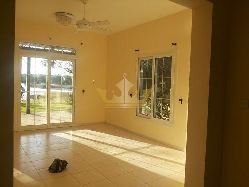 4 Bedroom Villa in Al Hamra, Carlton, 1.5
