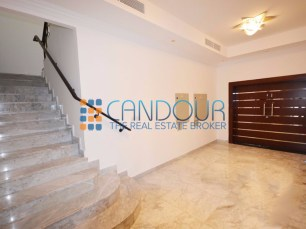 5 Bedroom Villa in Dubailand, Candour, 1.3