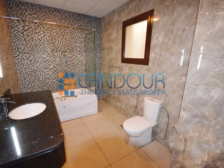 5 Bedroom Villa in Dubailand, Candour, 1.5