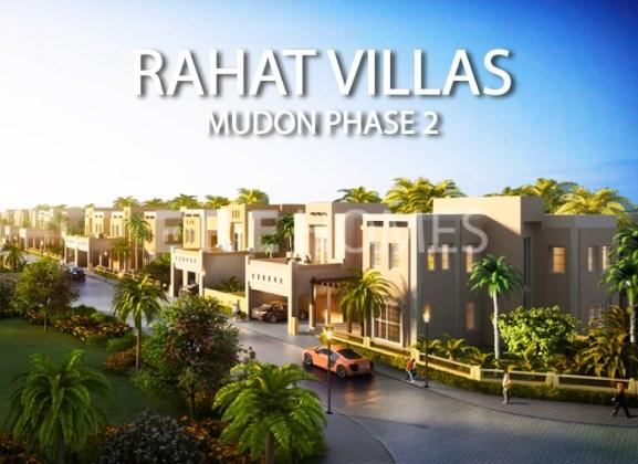 5 Bedroom Villa in Dubailand, ERE. 1.1