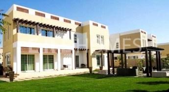 5 Bedroom Villa in Dubailand, ERE. 1.3
