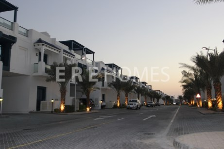 5 Bedroom Villa in Palm Jumeirah, ERE, 1.4