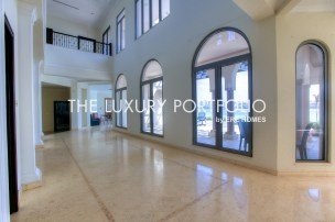 6 Bedroom Villa in Palm Jumeirah, ERE, 1.2