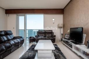 3 Bedroom Apt in Business Bay, ERE, 1.3