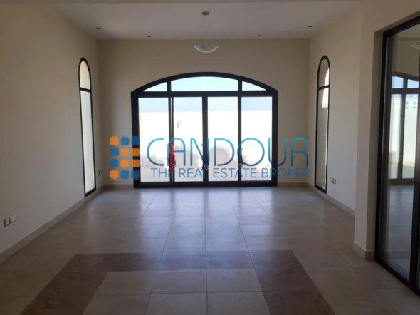 4 Bedroom Villa in Dubailand, Candour, 1.4