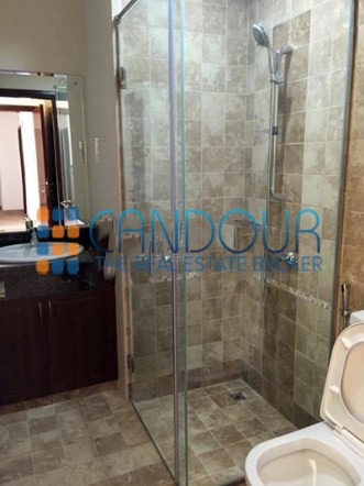 4 Bedroom Villa in Dubailand, Candour, 1.5