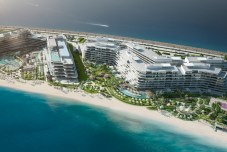 5 Bedroom apartment in palm jumeirah, ERE, 1.7
