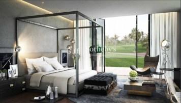 5 Bedroom Villa in Akoya, ERE, 1.3