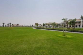 5 Bedroom Villa in Dubailand, ERE, 1.2