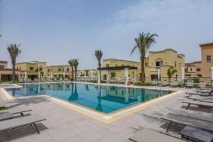 5 Bedroom Villa in Dubailand, ERE, 1.4