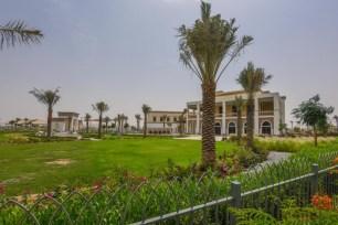 5 Bedroom Villa in Dubailand, ERE, 1.5