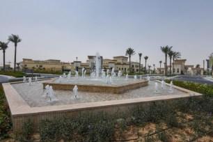 5 Bedroom Villa in Dubailand, ERE, 1.6