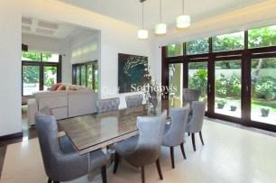 5 Bedroom Villa in Jumeirah Golf Estates, ERE, 1.3