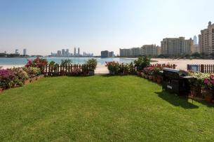 5 Bedroom Villa in Palm Jumeirah, ERE, 1.2