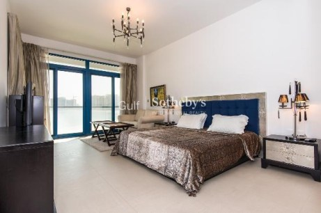 5 Bedroom Villa in Palm Jumeirah, ERE, 1.5