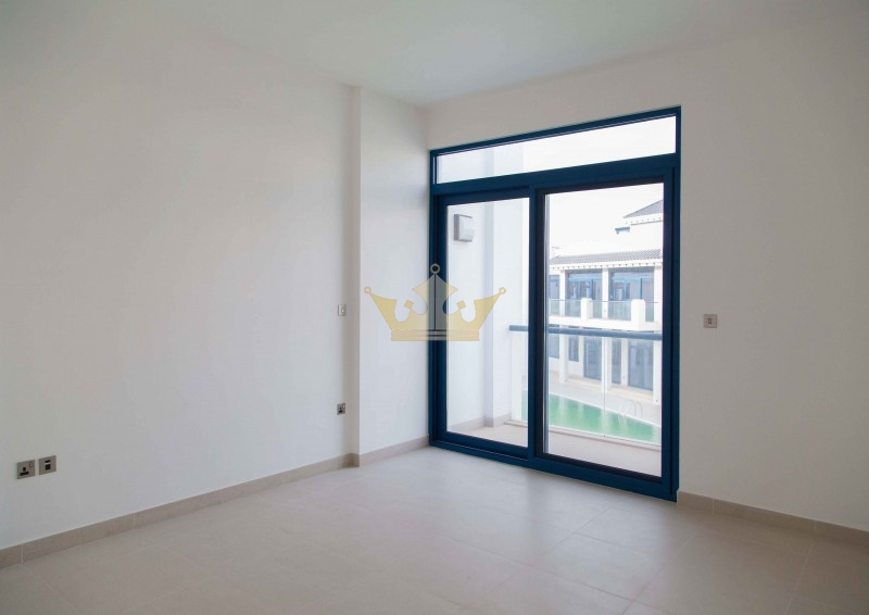 4 Bedroom Townhouse in Palm Jumeirah, Carlton, 1.4
