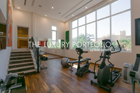 6 Bedroom Villa for Sale in Emirates Hills, ERE, 1.4