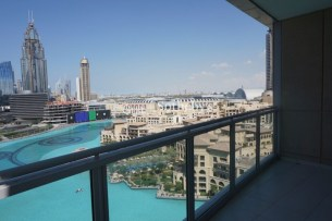 2 Bedroom Apartment in Downtown Dubai, ERE, 1.3
