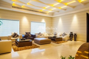 6 Bedroom Apartment in Dubai Marina, ERE, 1.6