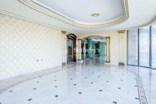 6 Bedroom Villa in palm Jumeirah, ERE, 1.3