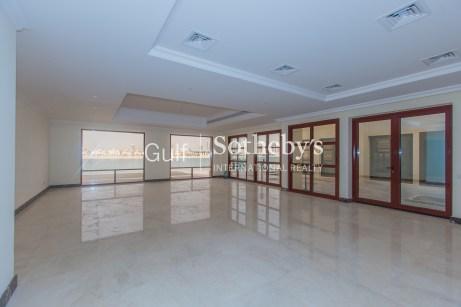 6 Bedroom Villa in Palm Jumeirah, ERE, 1.5