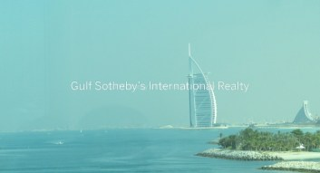 2 Bedroom Apartment in Palm jumeirah, ERE, 1.2