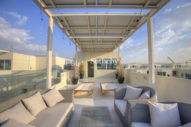 4 Bedroom Villa in Dubailand, ERE, 1.1