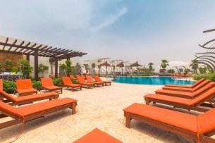 4 Bedroom Villa in Dubailand, ERE, 1.3