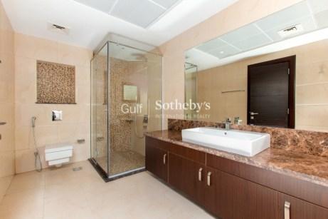 4 Bedroom Villa in Dubailand, ERE, 1.5