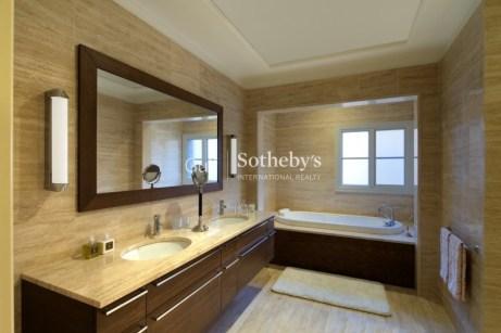 5 Bedroom Villa in Jumeirah Golf Estates, ERE, 1.5