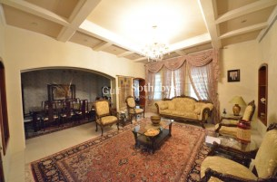 6 Bedroom Villa in Aabian Ranches, ERE, 1.2