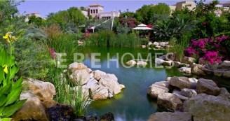 6 Bedroom Villa in Al Barari, ERE, 1.2