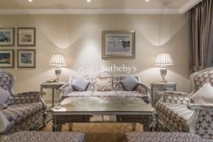 2 bedroom apartment in Palm Jumeirah, Dubai