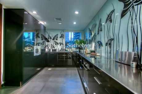 3 bedroom apartment for sale in Dubai Mariina
