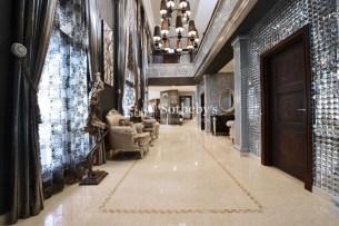 6-bedroom-villa-in-palm-jumeirah-1-3