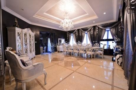 6-bedroom-villa-in-palm-jumeirah-1-4