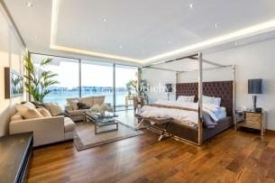 7-bedroom-villa-in-palm-jumeirah-1-2