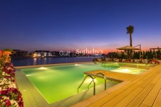 7-bedroom-villa-in-palm-jumeirah-1-7