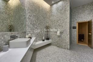5 bedroom penthouse in Dubai Marina, 1.5