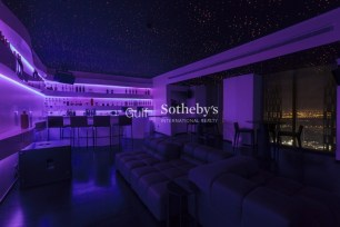 5 bedroom penthouse in Dubai Marina, 1.6