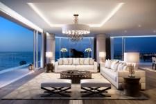 7 bedroom villa in Emirates Hills, 1.4