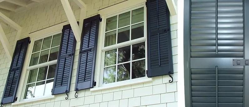 Impact-Resistant-Windows