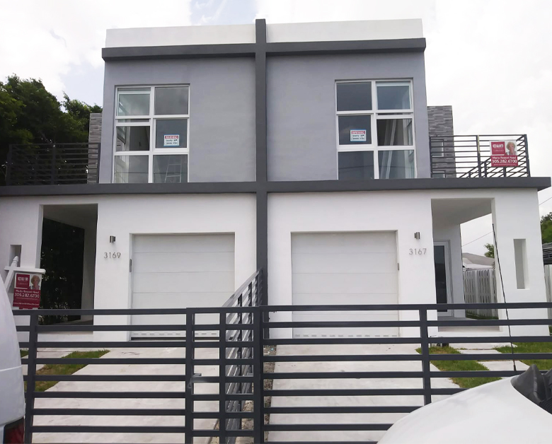 Impact-Garage-Doors-property-2