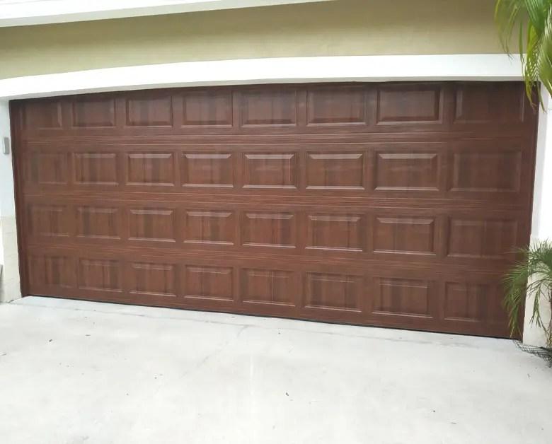 Impact-Garage-Doors-property-5