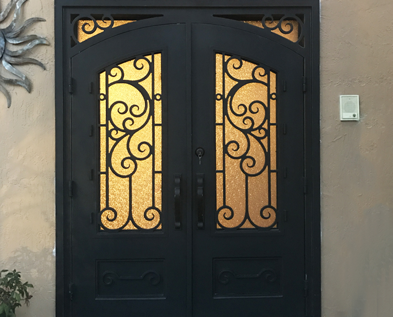 french-doors-property-6