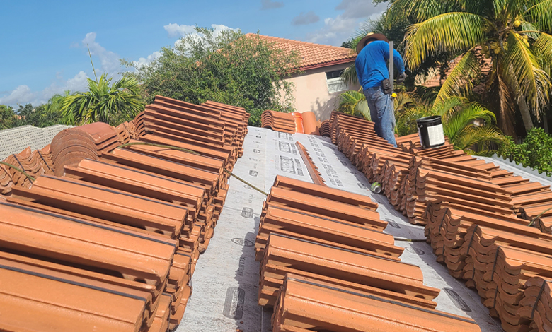 roofing-property-gallery-1
