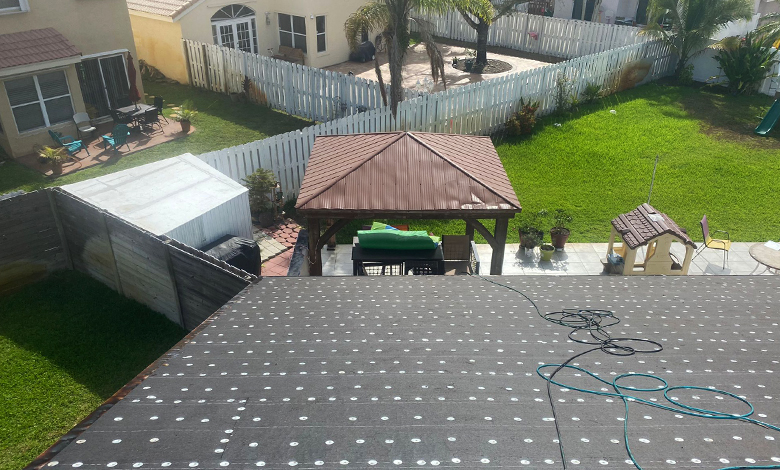 roofing-property-gallery-4