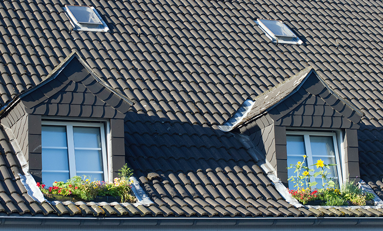 roofing-property-gallery-8