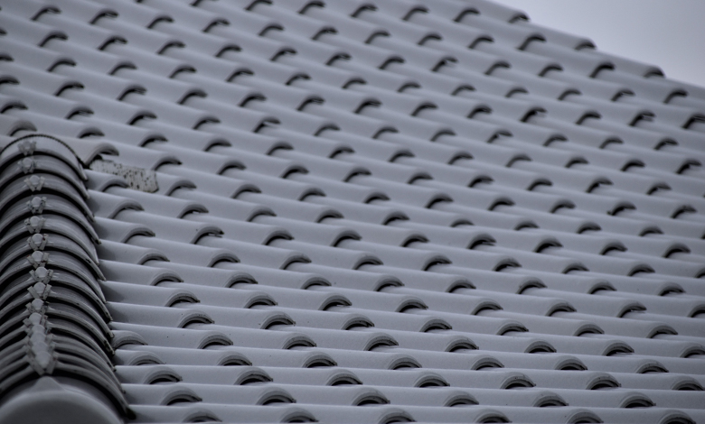 roofing-property-gallery-9